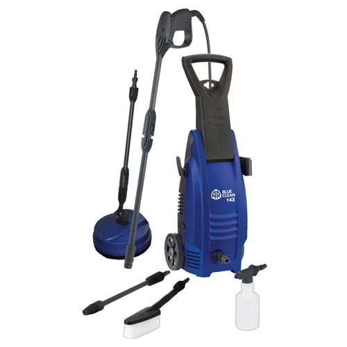 AR Blue Clean AR142-P