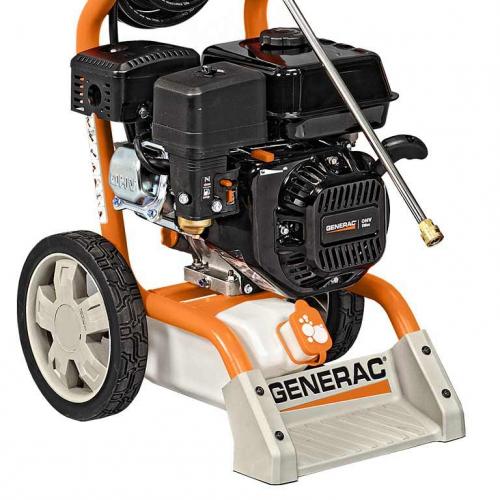 Generac 5991