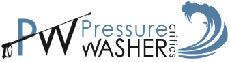 PressureWasherCritics.com